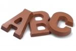 chocolade-letters-melk