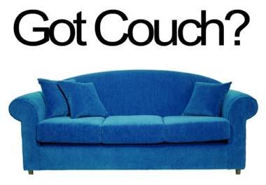 couchsurfing13