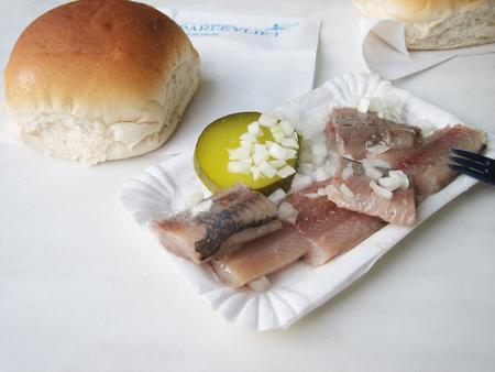 holanda-comida