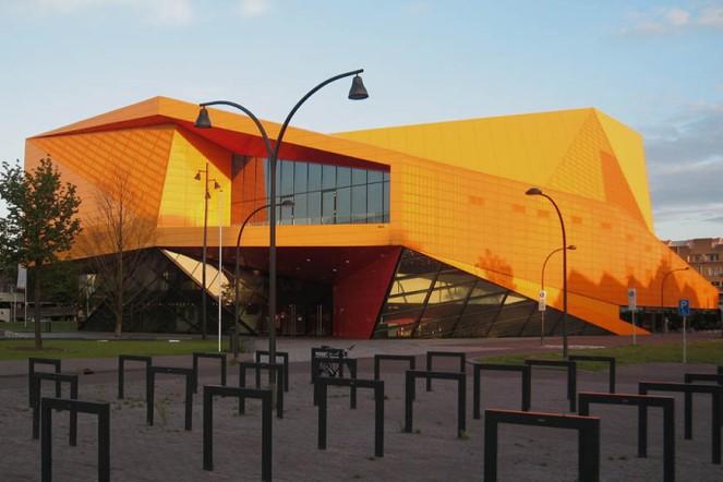 Van-Berkel-Ben-Teatro-Agora