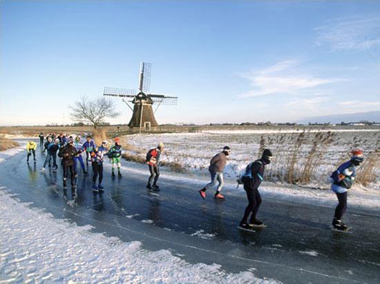 patinaje-en-frisia