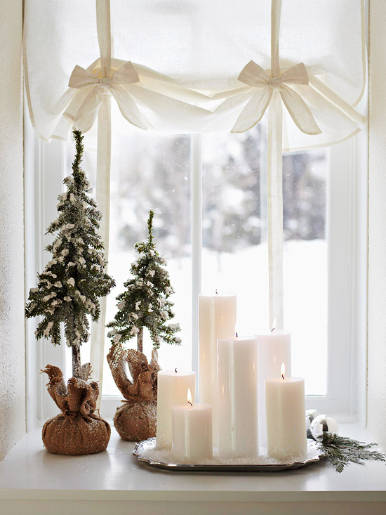 Christmas-Decorating-Ideas-for-Small-Spaces-35-1-Kindesign