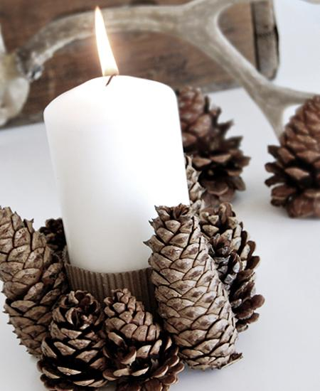 modern-christmas-decorating-ideas-rustic-style-6