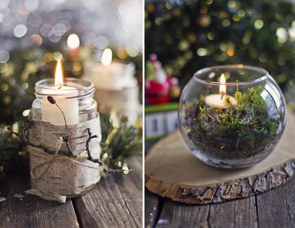 natural-christmas-decorations-7
